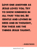 love-pictures-quote_2260-1.png