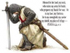 psalm 144 1 knight.png