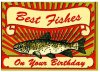 295-Fish-Birthday.jpg
