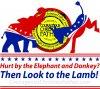 Elephant-Donkey-Lamb.jpg