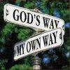 God-s-way-is-best.jpeg