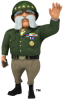 General_Character_2013.png