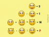 brain-teaser-number-maths-puzzles-smiley-logic-puzzle-3226640815820c080943531.25985880.png