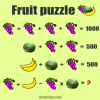 brain-teaser-number-maths-puzzles-fruit-puzzle-6426456145875372d7c2906.53837089.png