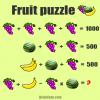 brain-teaser-number-maths-puzzles-fruit-puzzle-6426456145875372d7c2906.53837089.png