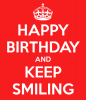 happy-birthday-and-keep-smiling.png
