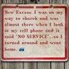 FB_IMG_1466455764589.jpg