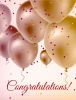 Congratulations16-7182418fe7ad323d28e3e3aaf5546ea6.png