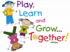 play-learn-pic.png