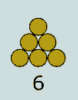 six-triangle.png