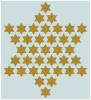 37 Stars of 73 circles.png