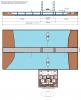 bridge display idea -large.png