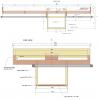 Bridge display plan.png