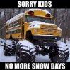 5a8923cada584317a0104bad082ce825--snow-days-school-buses.jpg