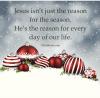 Jesus-Reason.png