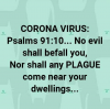 psalm91.png