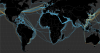 internet-cables-oceans-1552081048106-facebookJumbo-v5.png