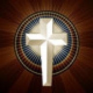 Humble Christian