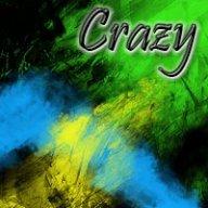 CrazyIrishman