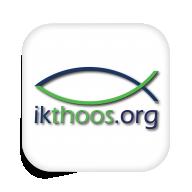 Ikthoos