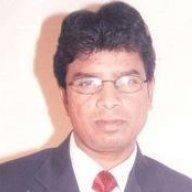 Vijaybhasker