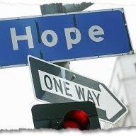 Hope--myanchor
