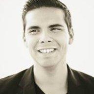 Shawn Quintero