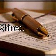 .:Shine:.