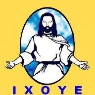 ixoye_8