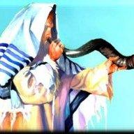 Ebed Tsaphan