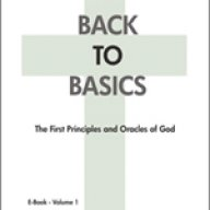 christianbacktobasics