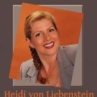 Heidi von Liebenstein