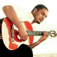 guitar_east