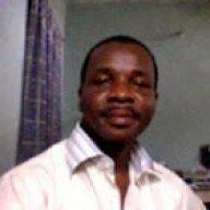 AdeOluwa Ope. Adenaike