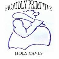 Holycaves