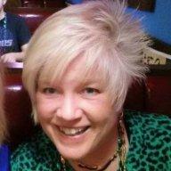Karen Jensen Collins