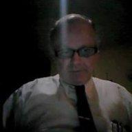 Dennis C George
