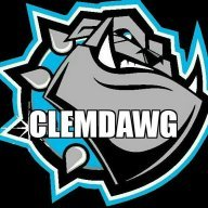 clemdawg