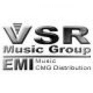 VSR_Music_Group