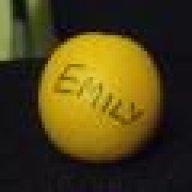 EmilyLWoods