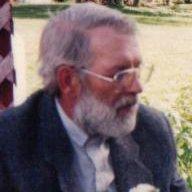 Jim1927
