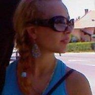 Vasilena Dimitrova