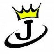 KingJ