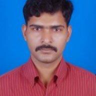 Akash Sarker