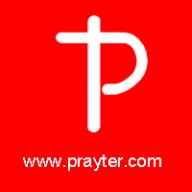 prayter