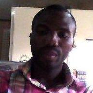 Oyegbola Anthony